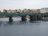 2007119_043