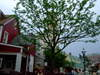 20080608_004