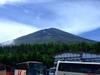 Fuji_005
