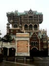 Tower_of_terror_1
