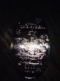 シー・ベニアメダル-16