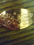 シー・ベニアメダル-23