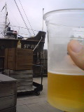 幸せの一杯o(^-^)o