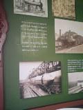 モノレールの歴史。